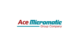 Ace Micromatic